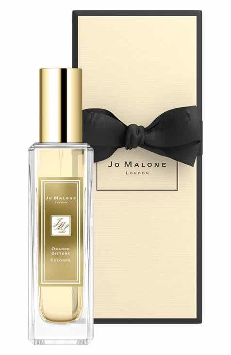 Jo Malone London Bestselling Beauty Products Nordstrom