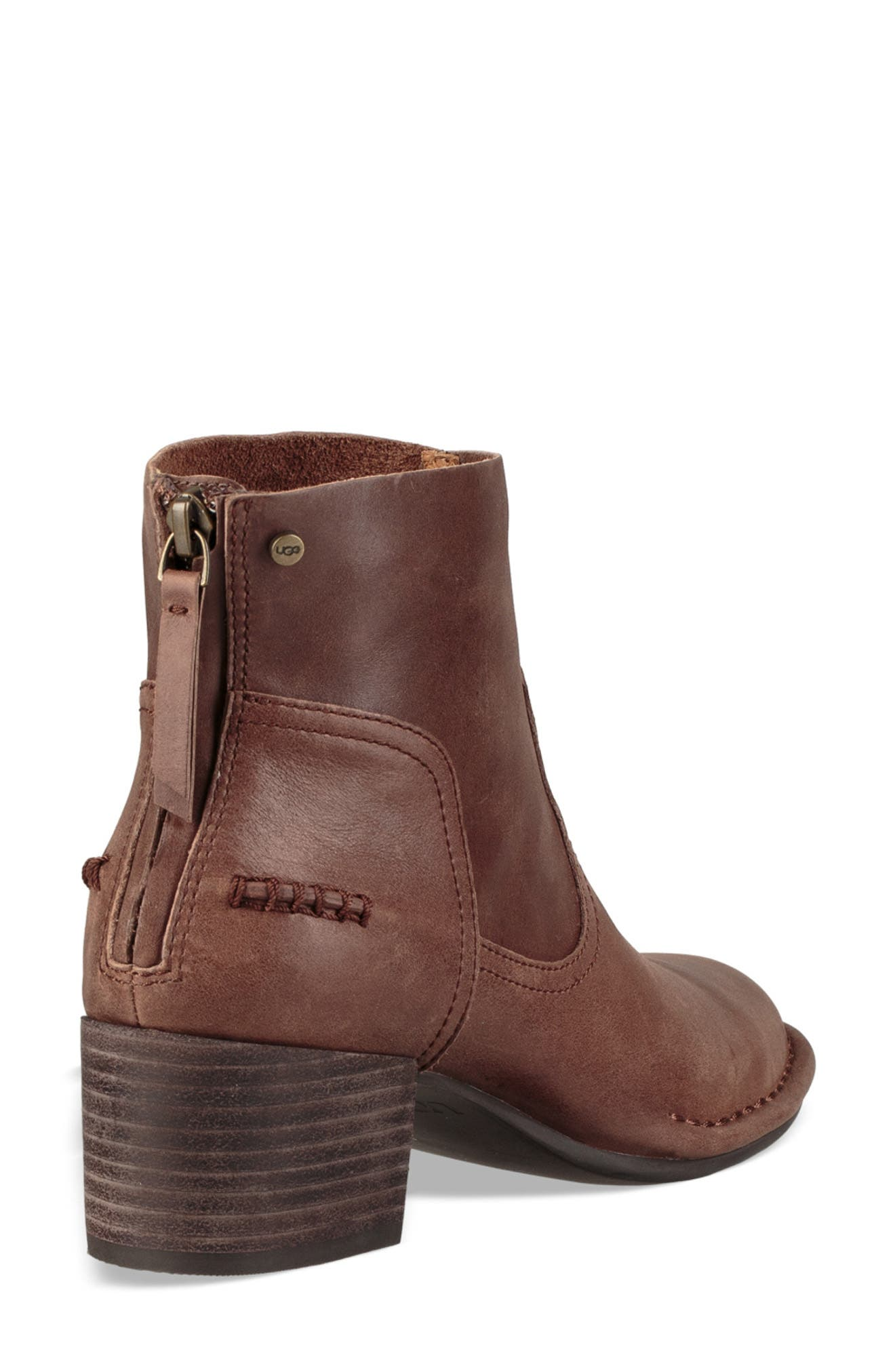 4f810ea705e8 Women s UGG® Booties   Ankle Boots