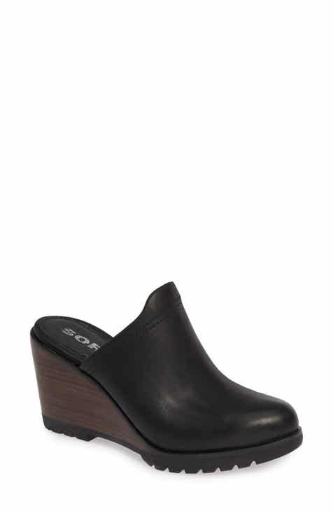Sorel Women S Boots Slippers Amp Shoes Nordstrom