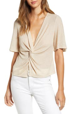 Women S Night Out Tops Nordstrom