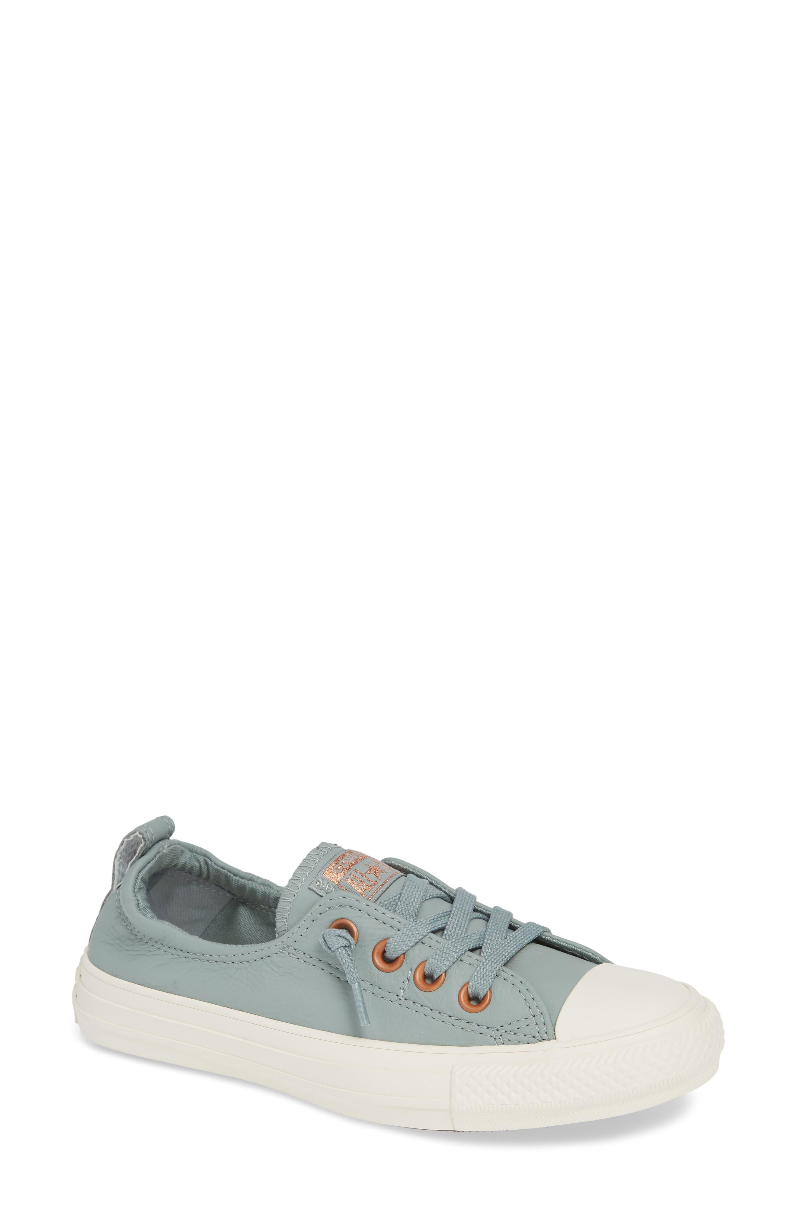 9df7ca730ba ... all star black 78ca7 fafb3 discount converse chuck taylor shoreline  sneaker women cddcc a781f inexpensive converse webshop ...