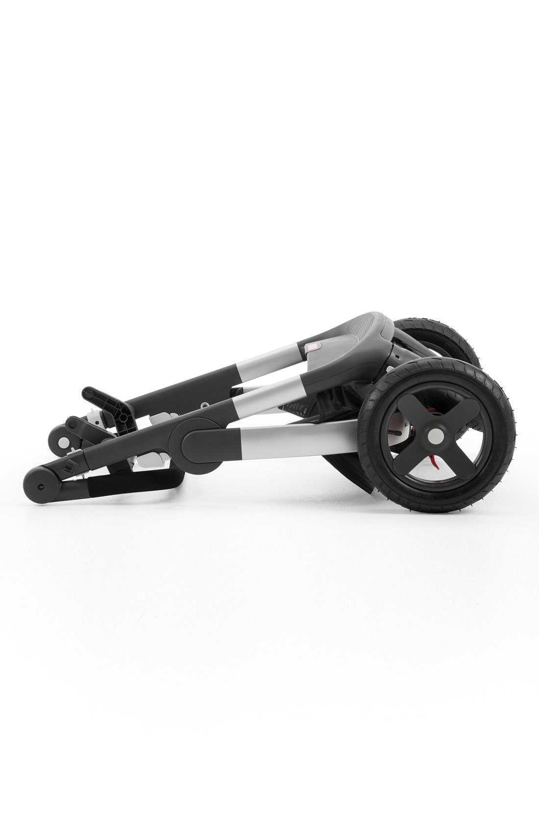 Alternate Image 8  - Stokke 'Trailz™' All Terrain Stroller
