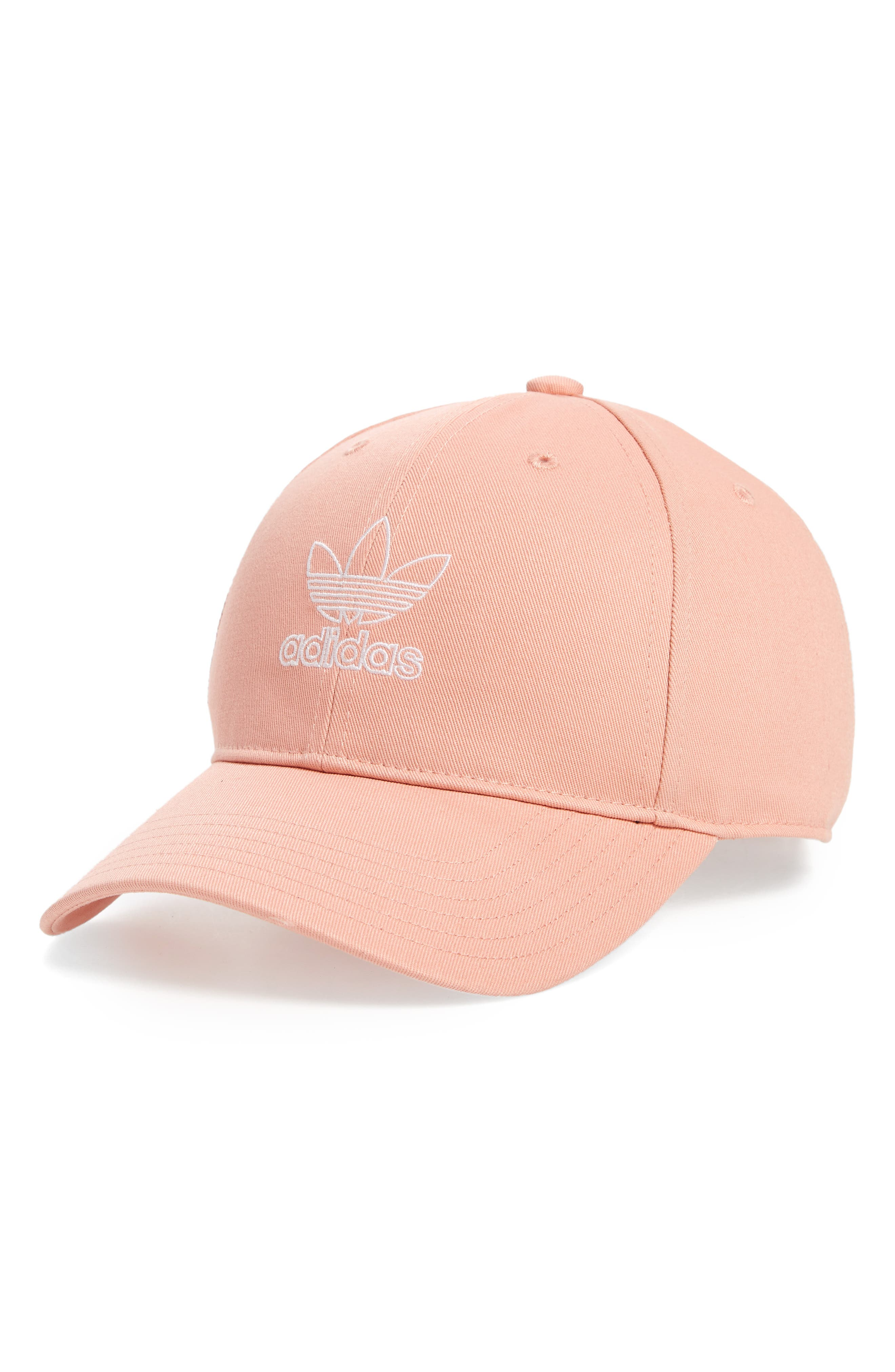 73b96146 Adidas Hats for Women | Nordstrom
