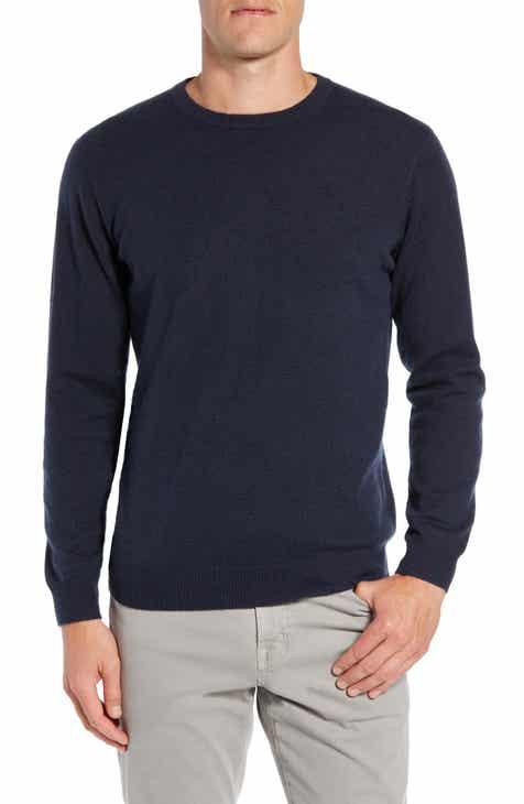 b0292680 Rodd & Gunn Queenstown Wool & Cashmere Sweater