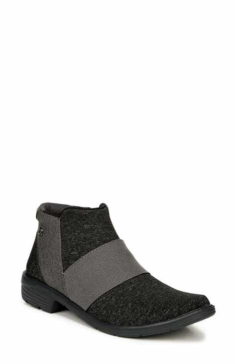 4cf609d081f8 BZees Billie Bootie (Women)