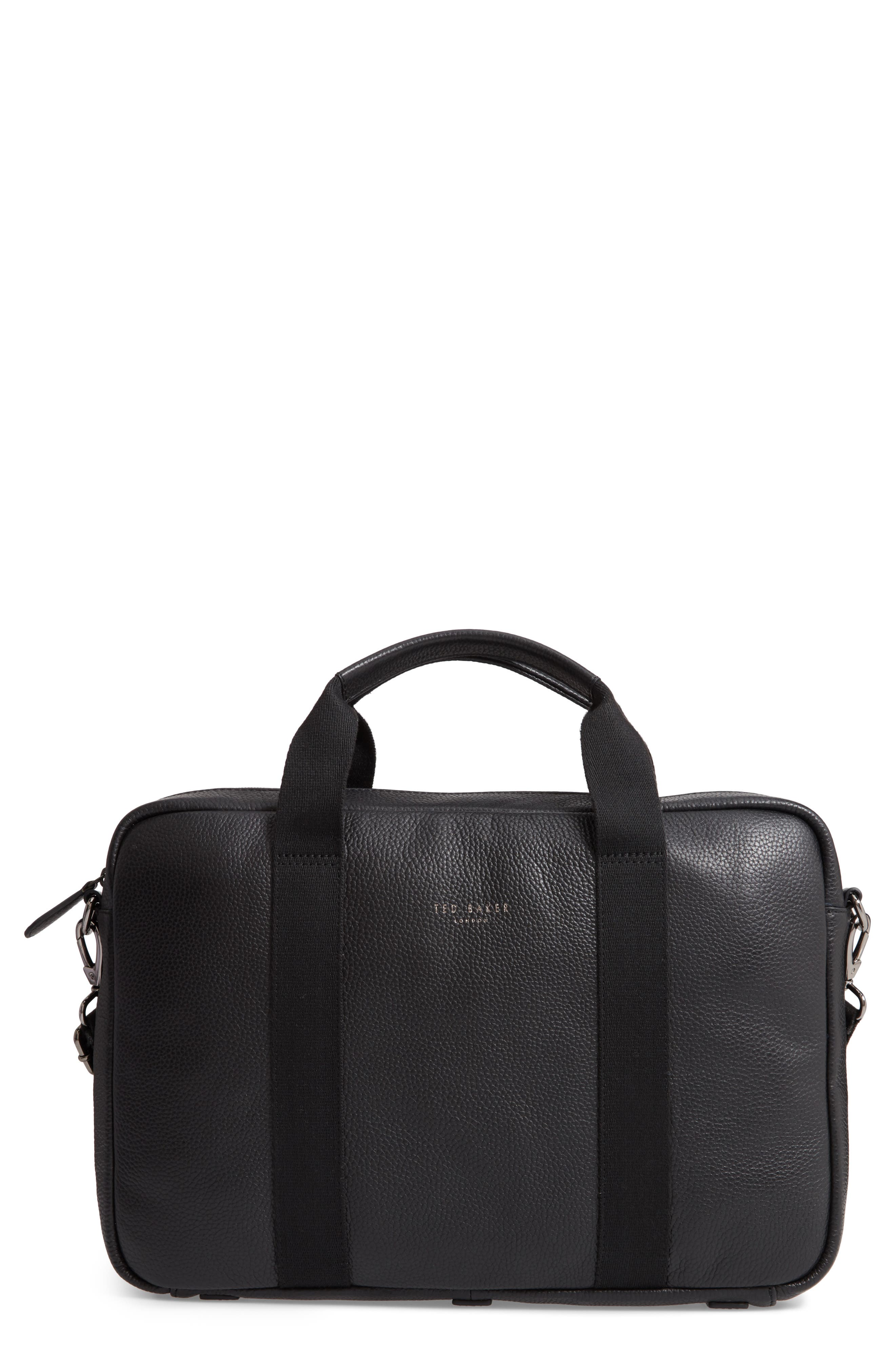 d5b0749c6bd07e Ted Baker London Carry-On Luggage