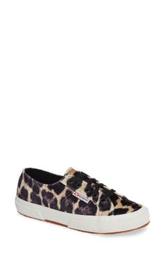 Superga Shoes Sneakers Nordstrom