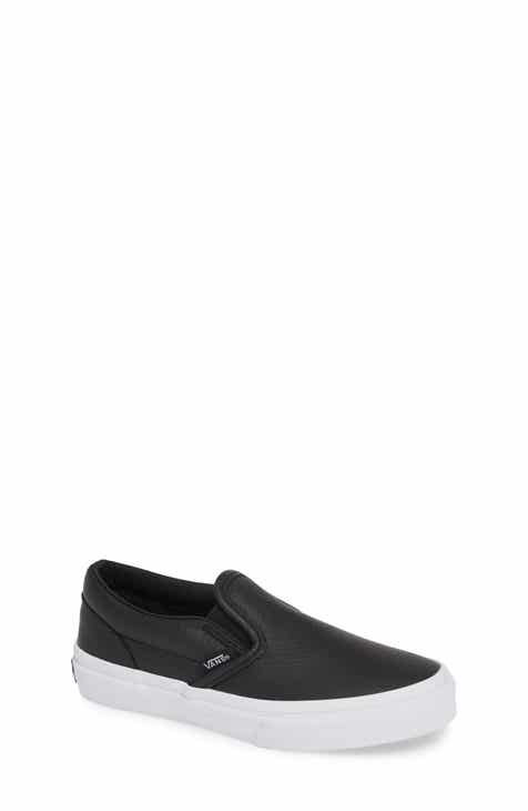 2b0d2486dba2 Vans  Classic  Slip-On Sneaker (Walker