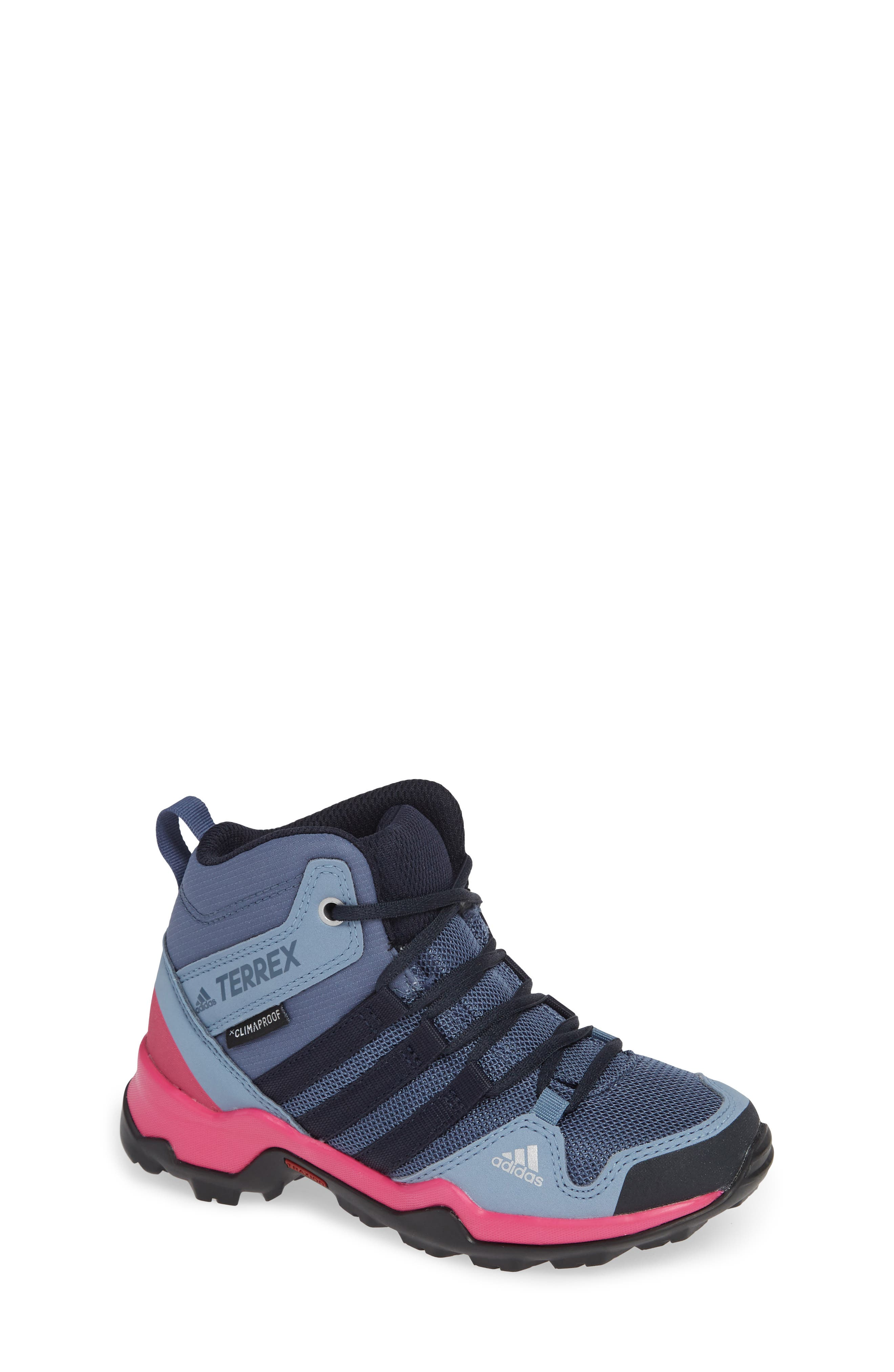 4548fa3e72cf2 Girls' Adidas Shoes   Nordstrom