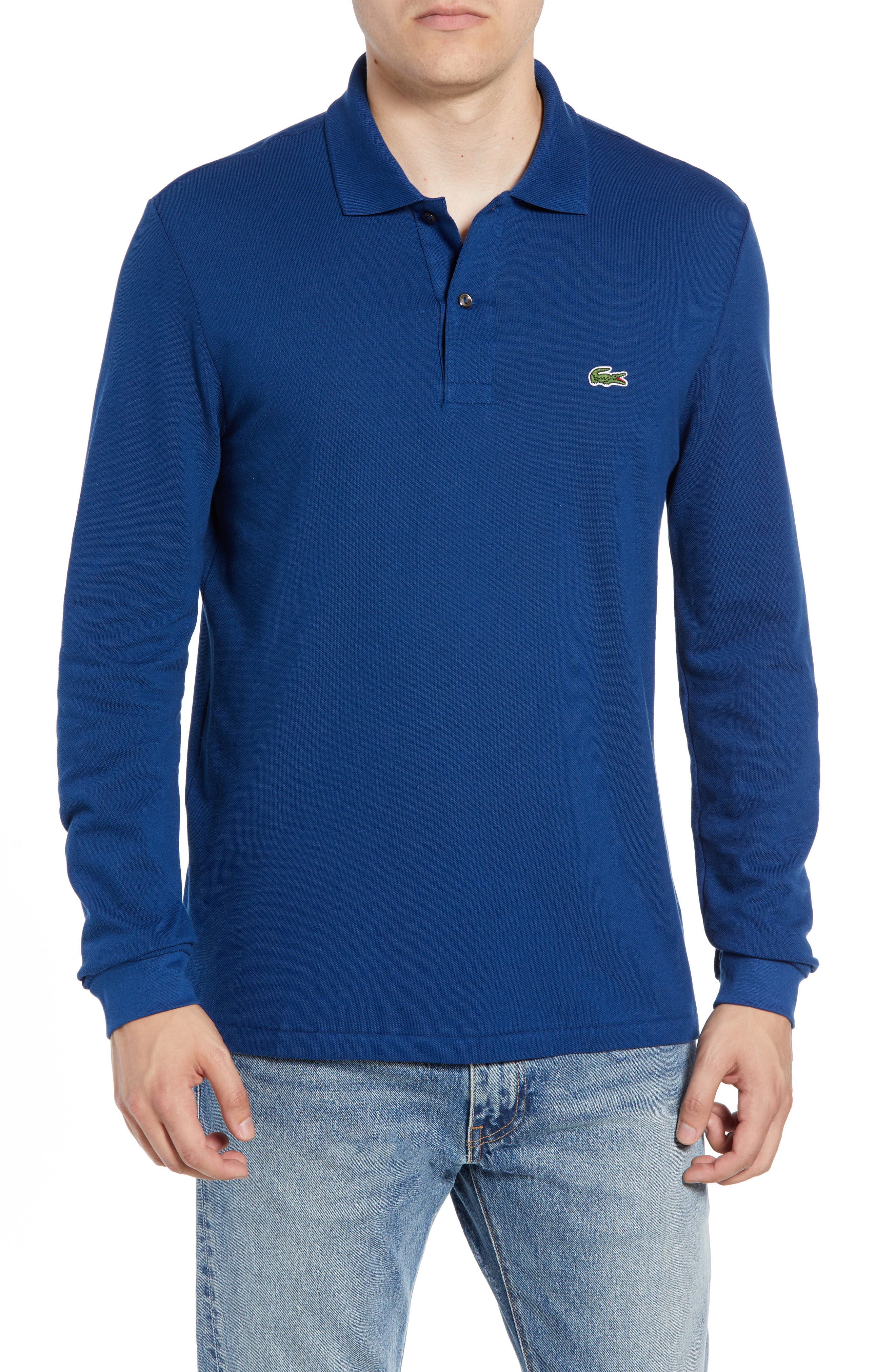 49025fe7 Fake Lacoste Polo Shirts Turkey – EDGE Engineering and Consulting ...