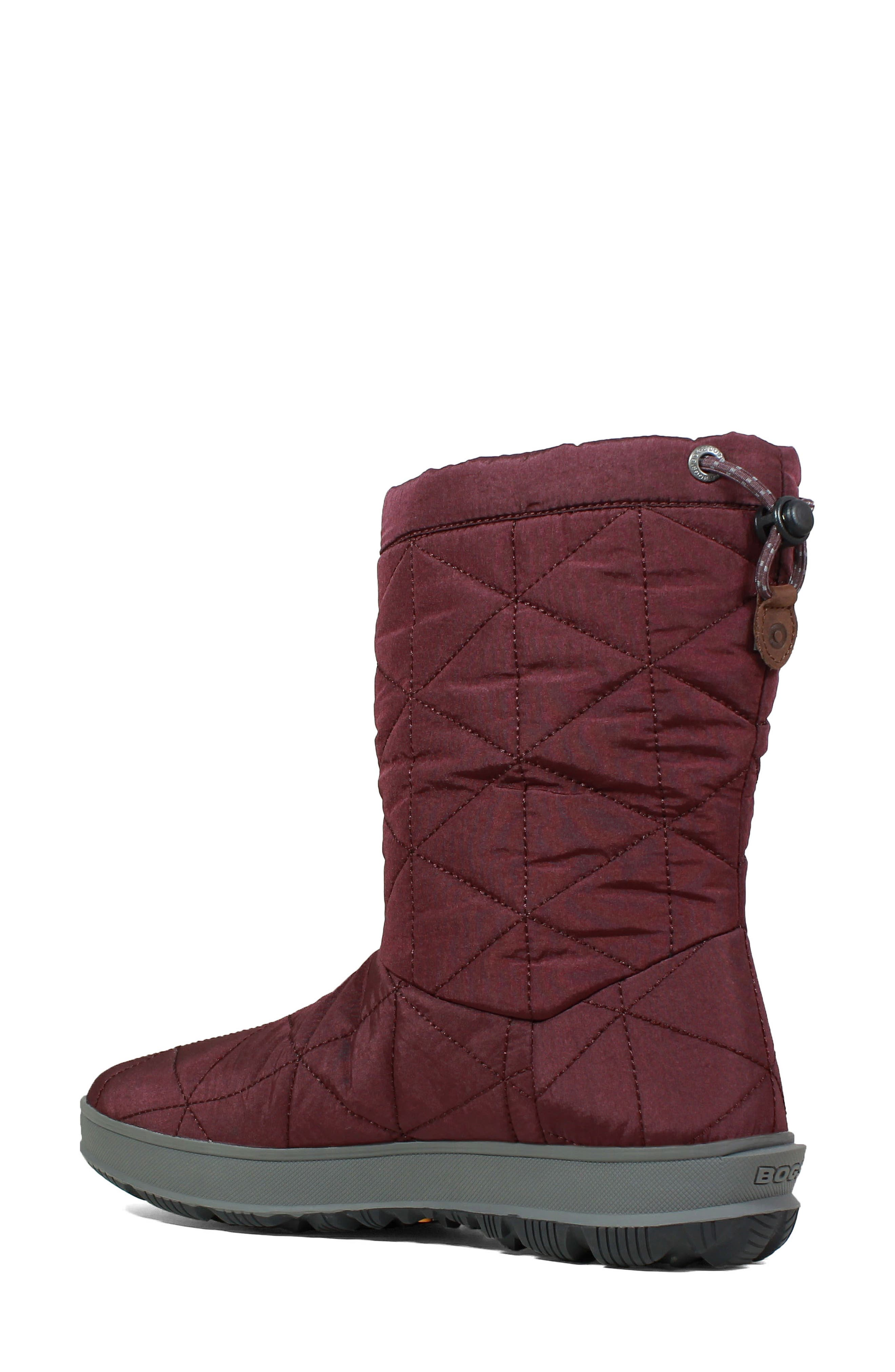 5c72c5fe5 Women s Purple Winter   Snow Boots