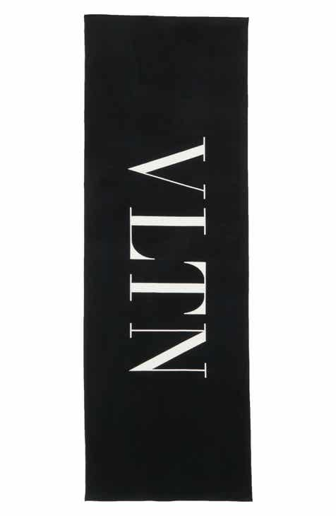 c6b77148a8b2 Scarves   Ponchos Valentino for Women