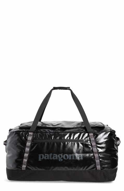 2c00dad0b614 Patagonia Duffel Bags   Weekend Bags