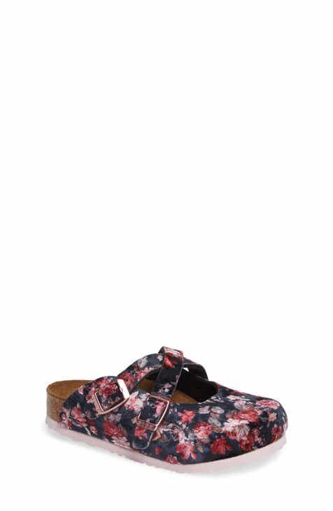 Baby   Kids  Sale Shoes  9d231f59e