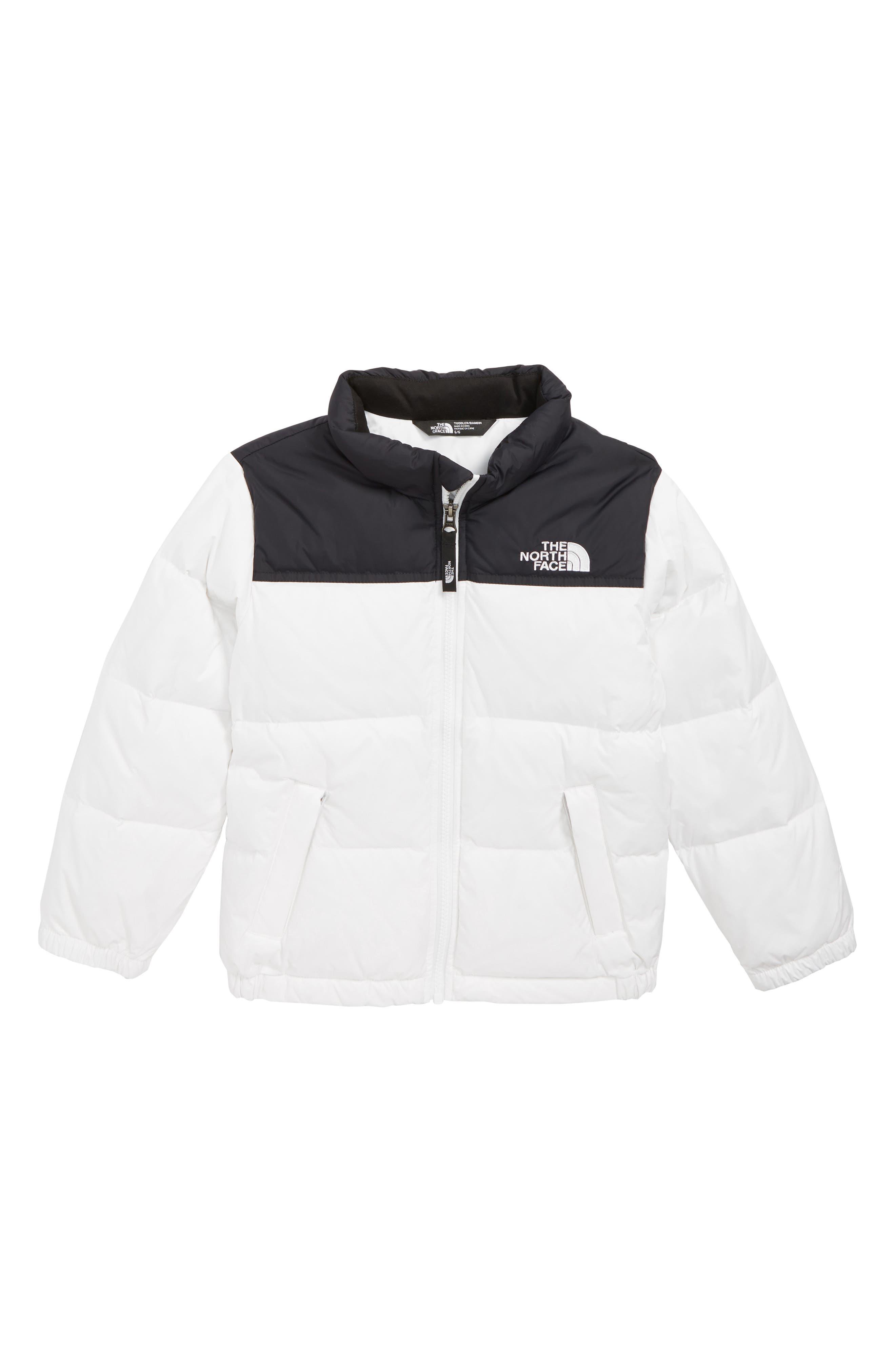 girls down coats jackets outerwear rain fleece hood nordstrom rh shop nordstrom com