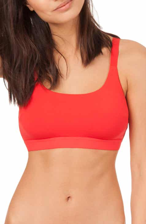 f6fd6bb752 LIVELY The All-You Bralette (2 for  60)