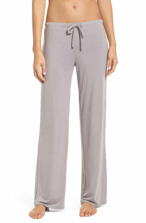d96e344160ff Women s Modal Pajamas   Robes