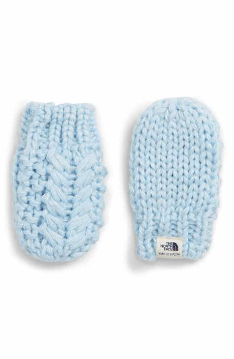 The North Face Nordstrom Baby Clothing a2a88890163