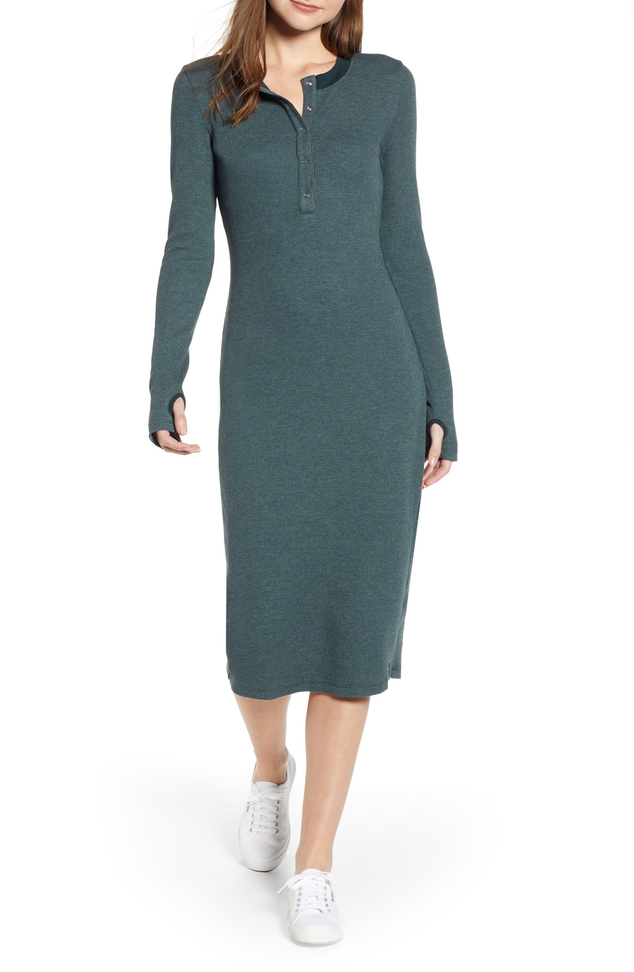 Womens Nphilanthropy Dresses Nordstrom Jolie Clothing Neil Polka Midi Dress