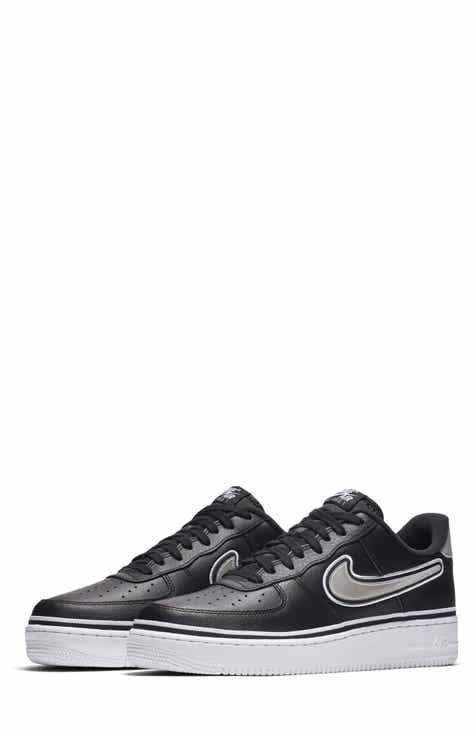 Nike Air Force 1  07 LV8 Sport Shoe (Unisex) 518096d1e3
