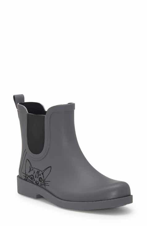 b6af28981 Women s Grey Boots Under  100