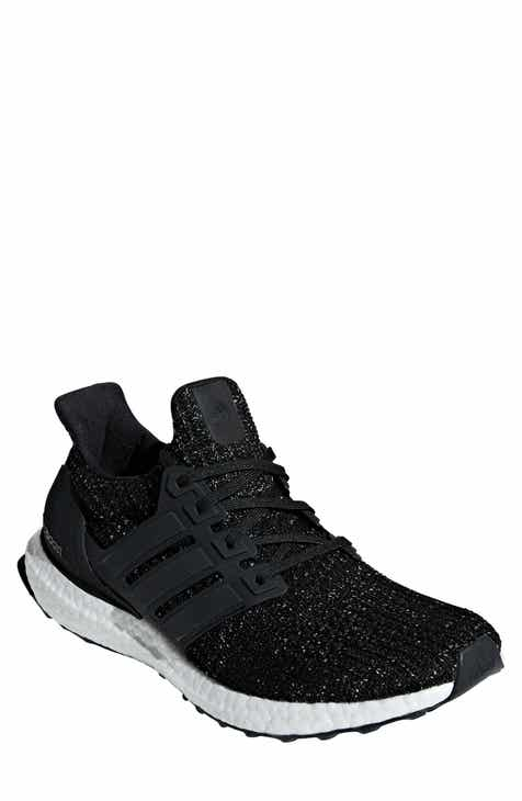 dace2be5dc60f adidas  UltraBoost  Running Shoe (Men)