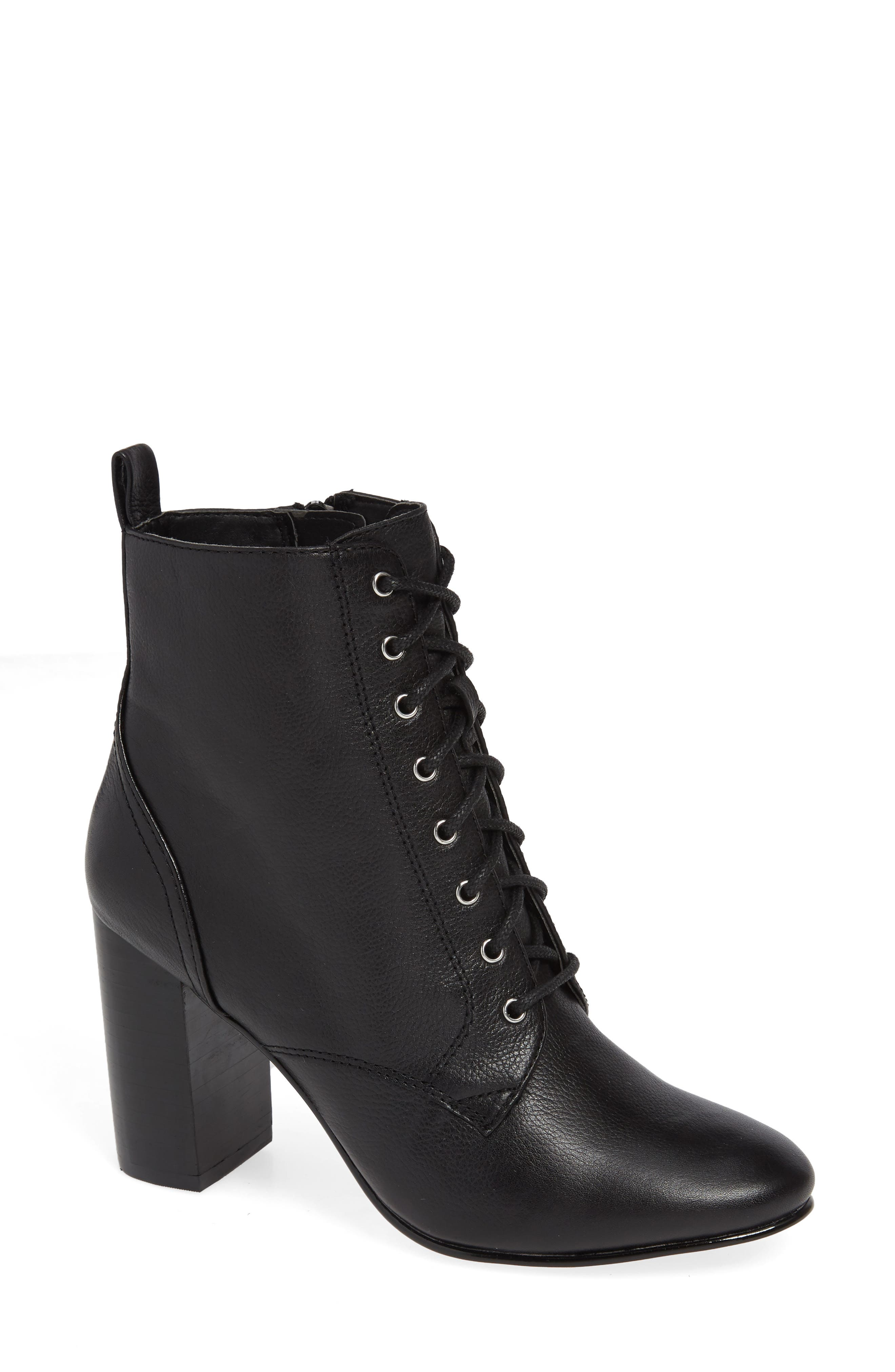 b09f8ef5d83 Women's Treasure & Bond Booties & Ankle Boots | Nordstrom