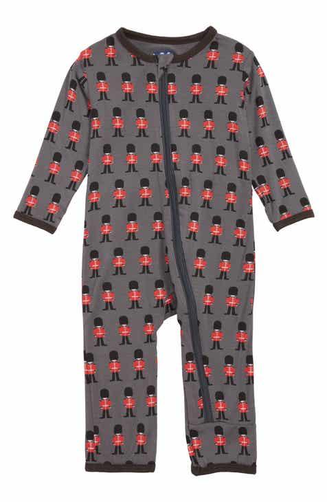 Newborn Clothing & Essentials   Nordstrom