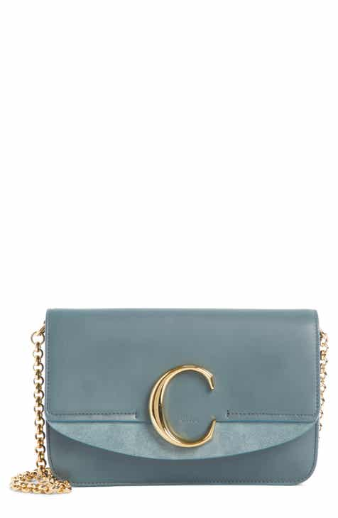 78fa812f01 Blue Handbags & Wallets for Women | Nordstrom