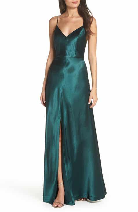 8370d84018f Jenny Yoo Bridesmaids    Wedding Dresses