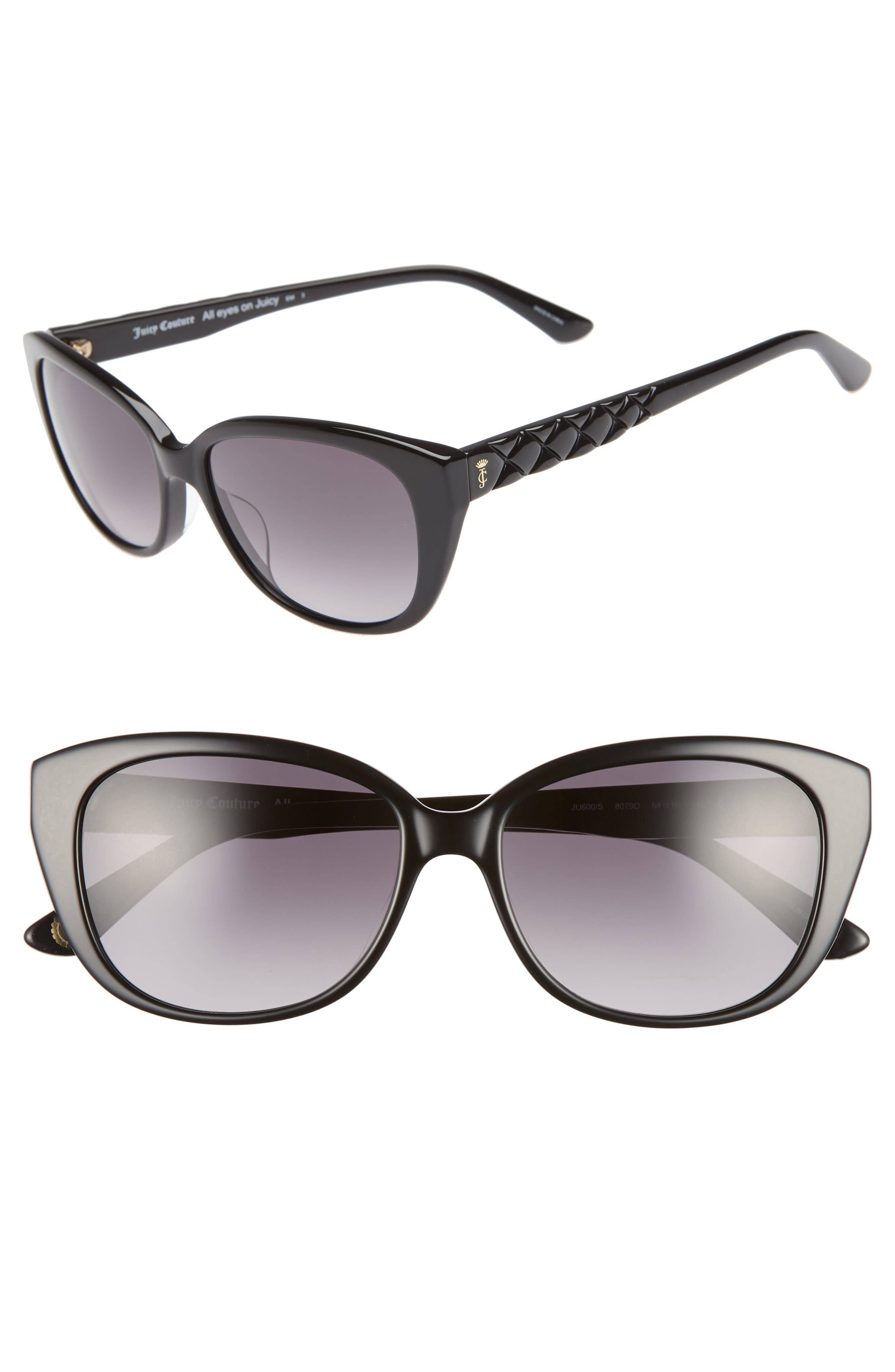 eaa128c714b0 Juicy Couture Sunglasses for Women
