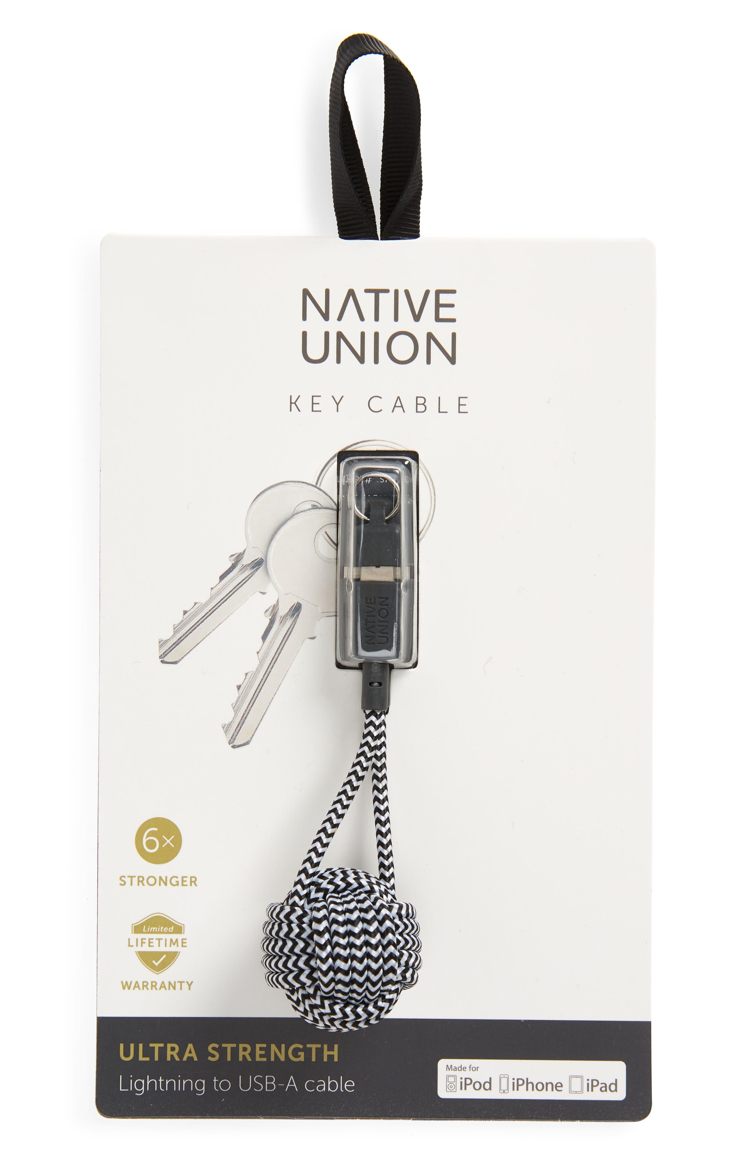 6ece4c03f3 native union