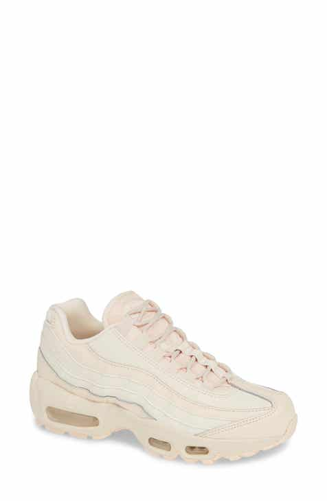 cheap for discount 15cd2 7af89 Nike Air Max 95 LX Shoe (Women)