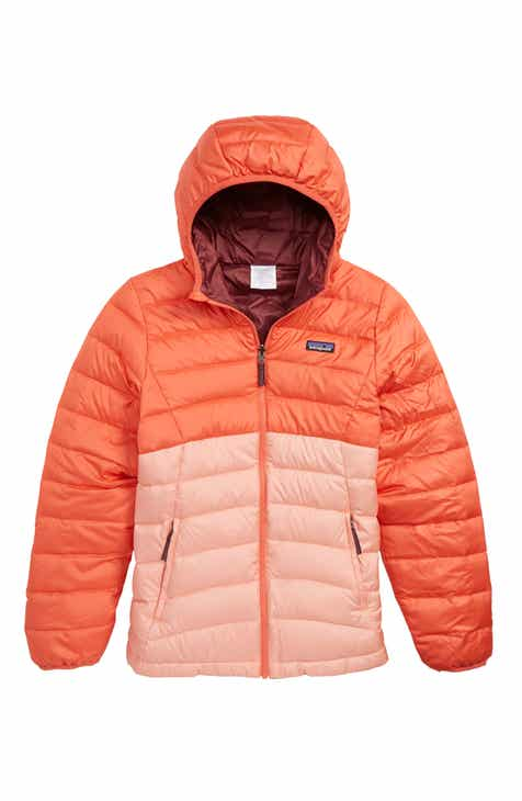 f801efd45 Girls  Patagonia Clothing and Accessories