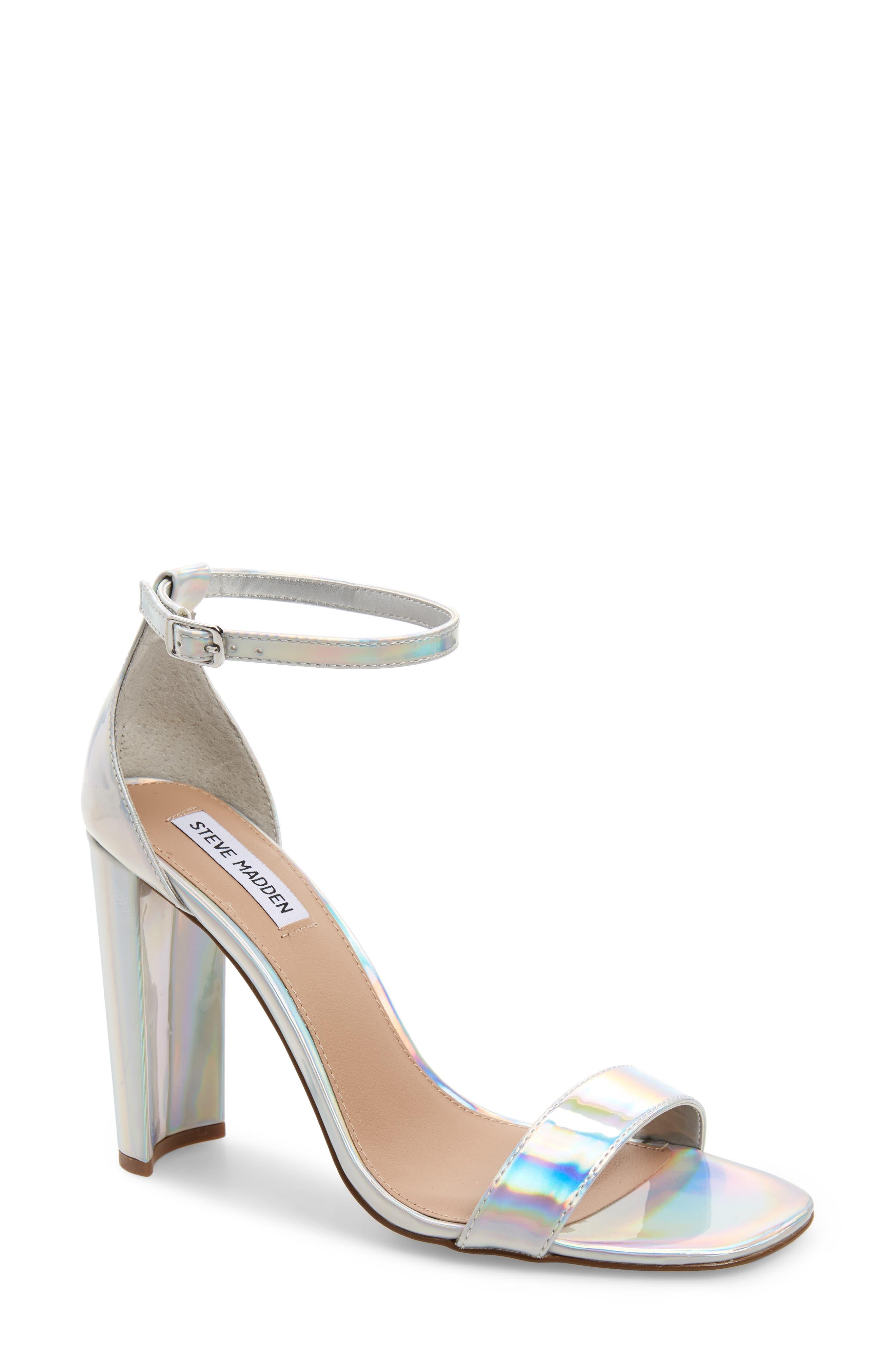 812541dd38e steve madden shoes sale