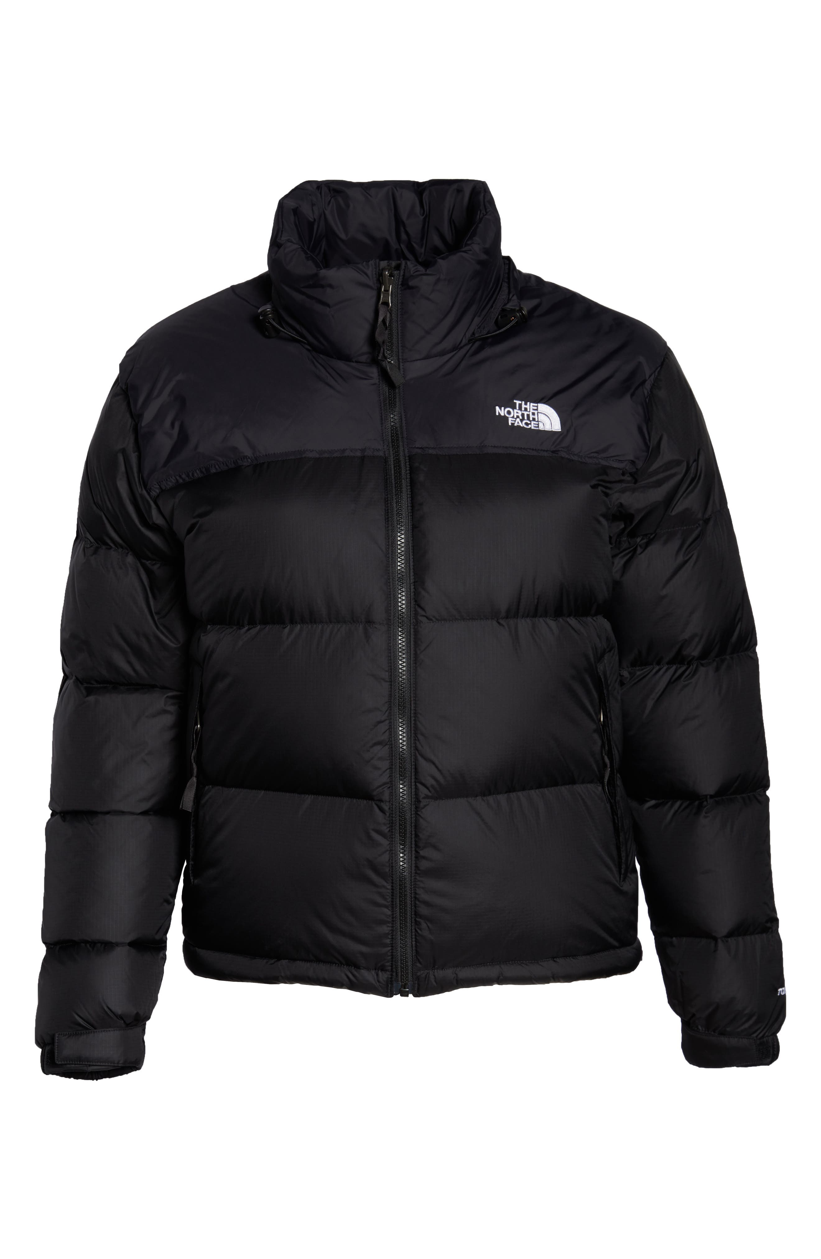 ... shop the north face nuptse 1996 packable quilted down jacket f1b36 01762 1bcb0c078