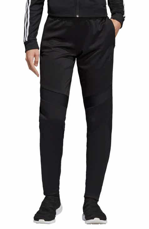 Black Ankle Pants Nordstrom