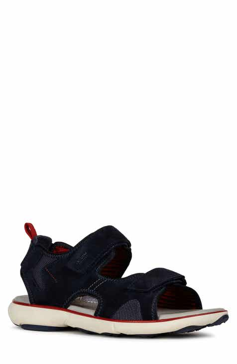 a6570d09d Geox Nebula L1 Sandal (Men)