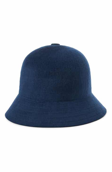 b71057817a886 Brixton Essex Bucket Hat
