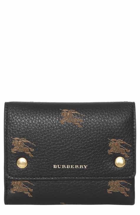 c9d8dc62afbbb7 Black Handbags & Wallets for Women | Nordstrom