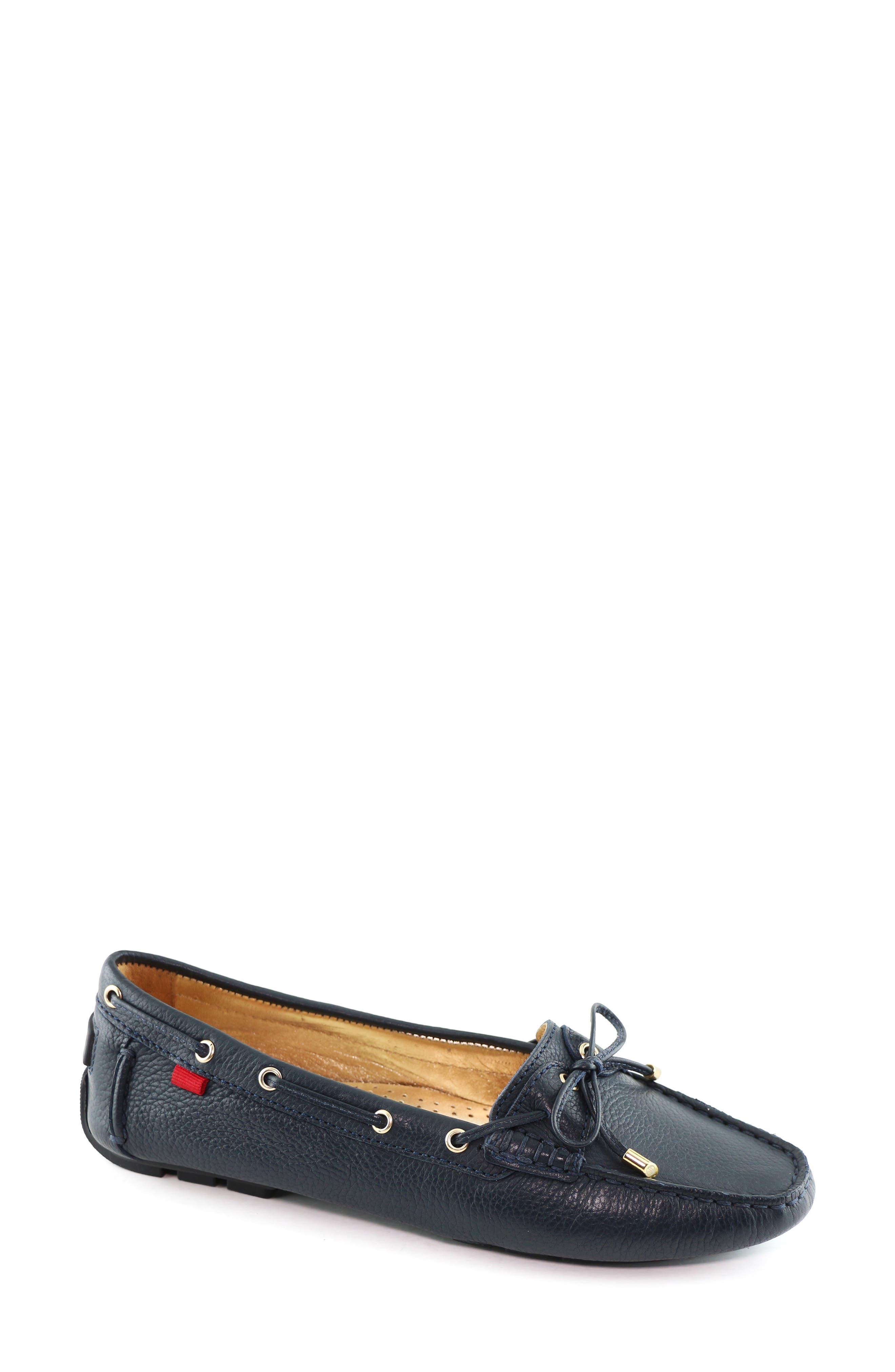 Women's Marc Joseph New York Shoes Sale