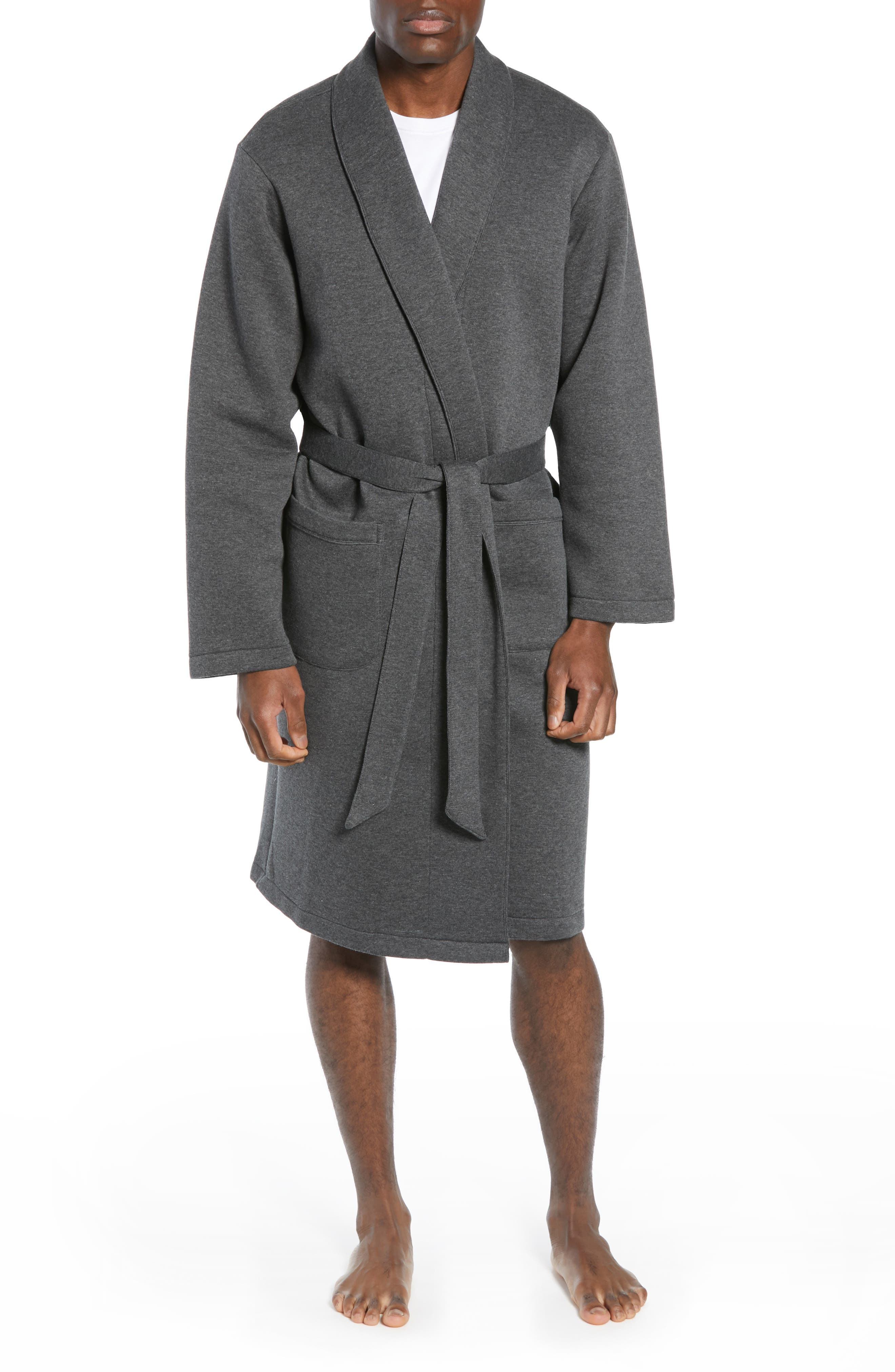 """Duster Housecoat Robe S-3XL /"""" Made in USA  Free Shipping"""