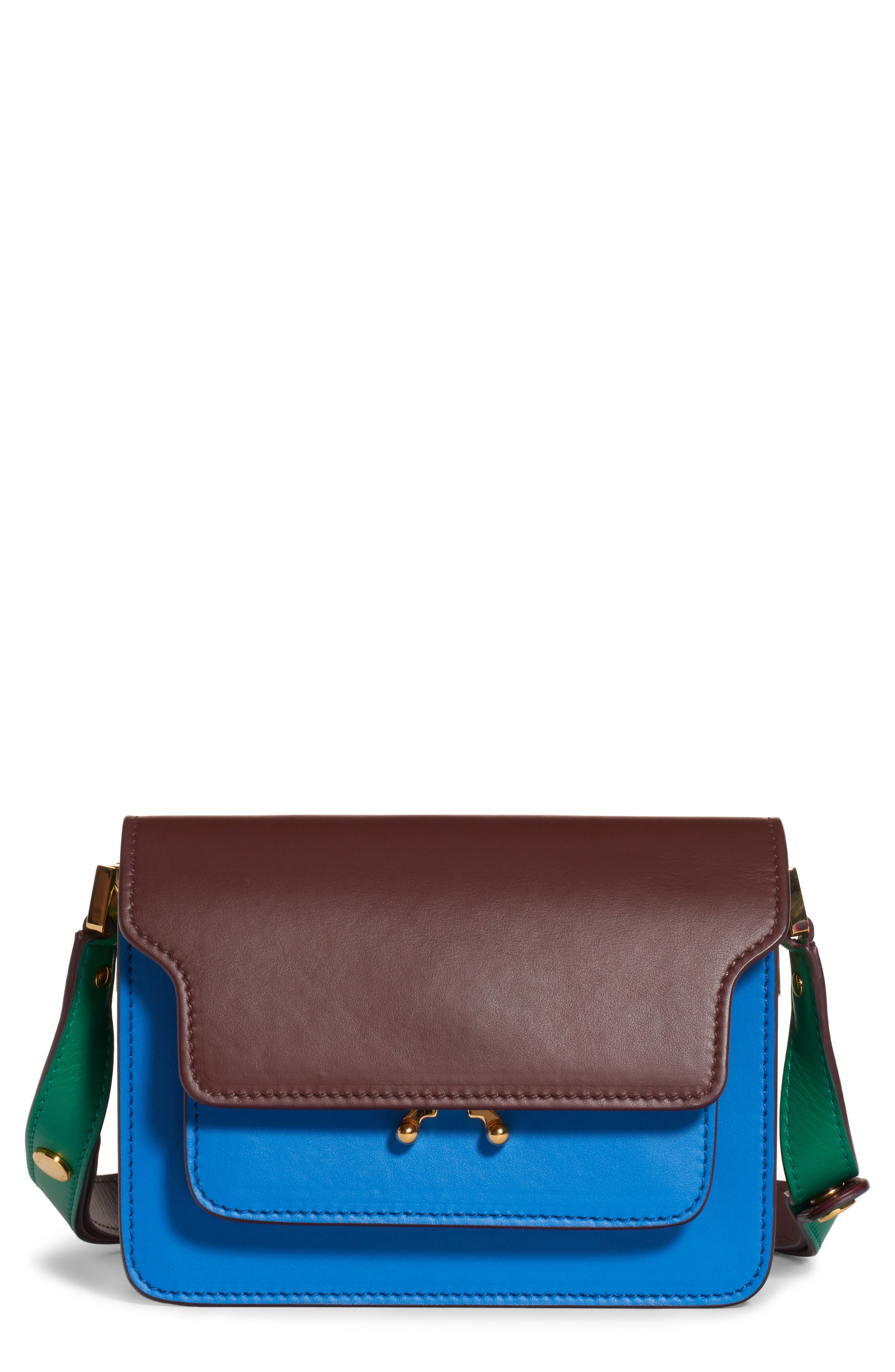 aebdf307d029 marni handbags for women