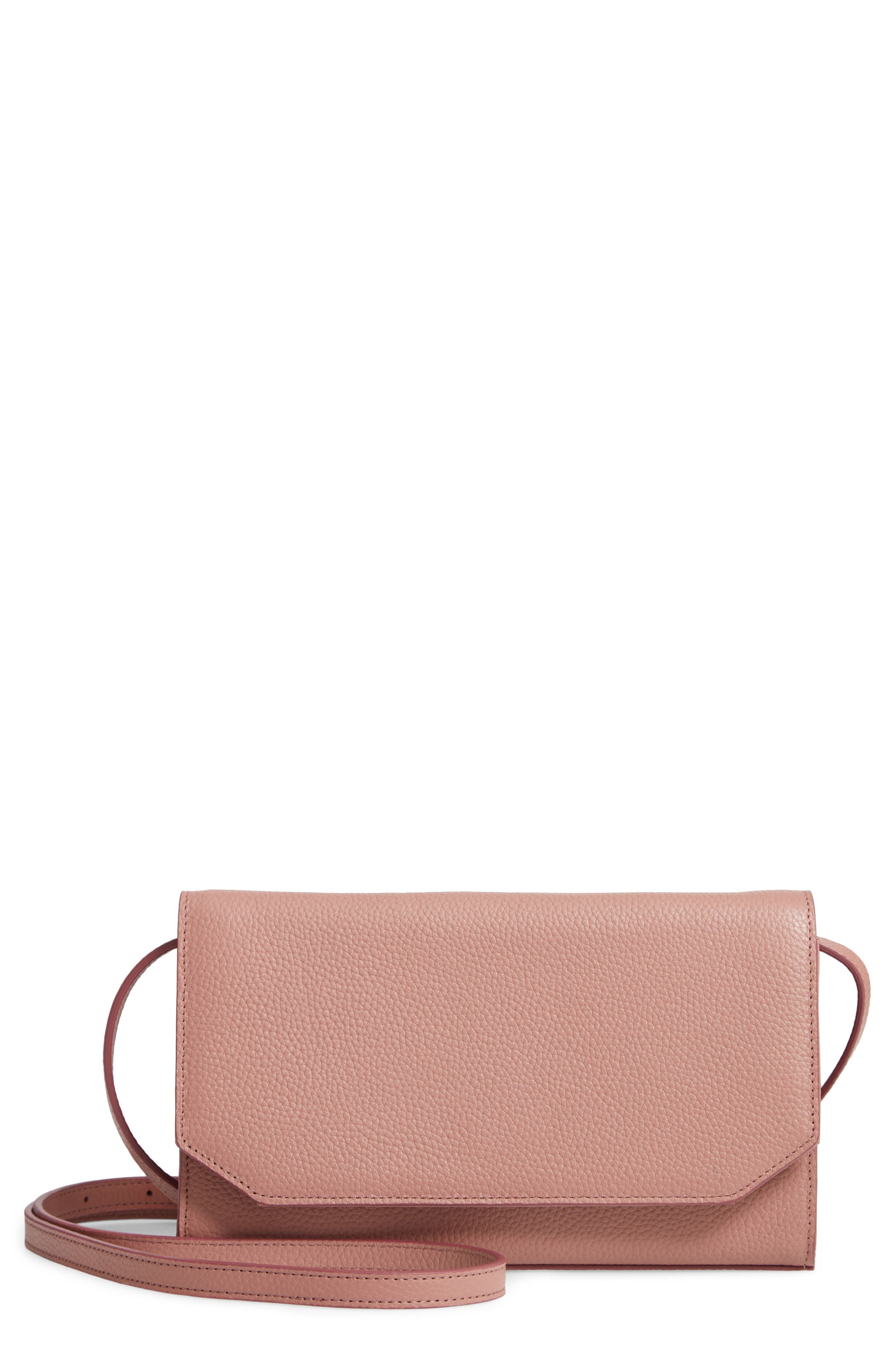 8ef1460205e3 Handbags   Accessories  Sale