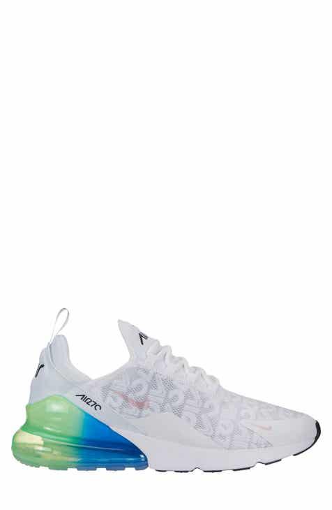 211db382834 Nike Air Max 270 SE Sneaker (Men)
