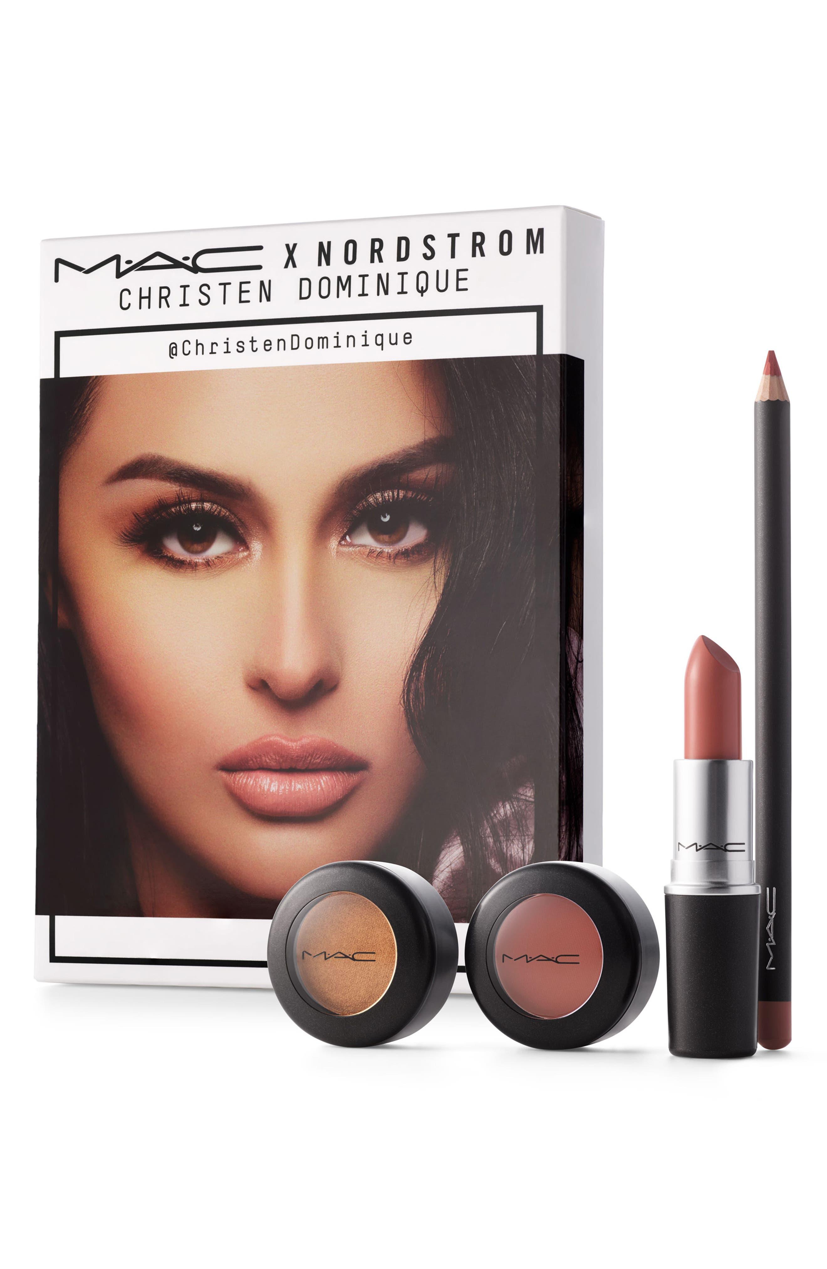 Take Mac Makeup Cles Saubhaya