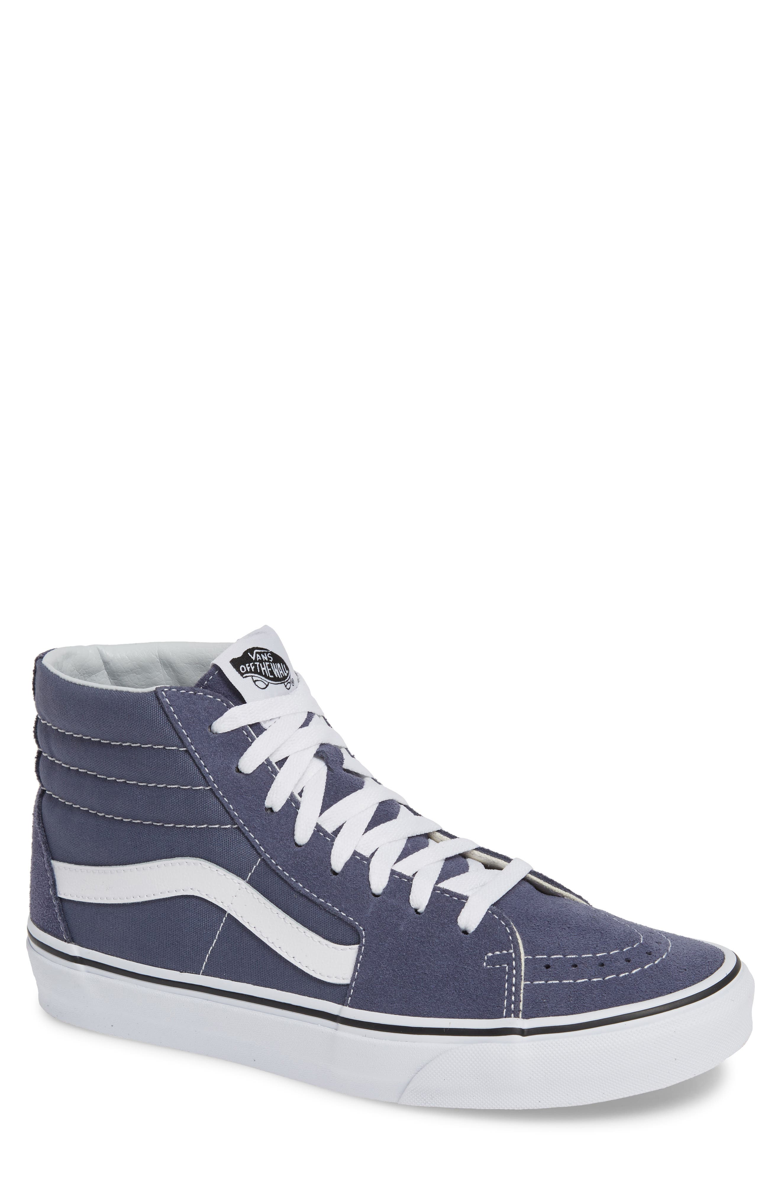 e0f3af8d55 Men s Vans Shoes
