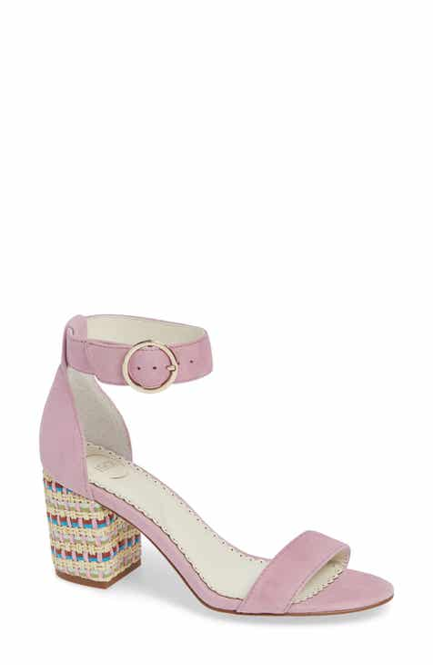 314e8be053f 1901 Ellery Block Heel Sandal (Women)