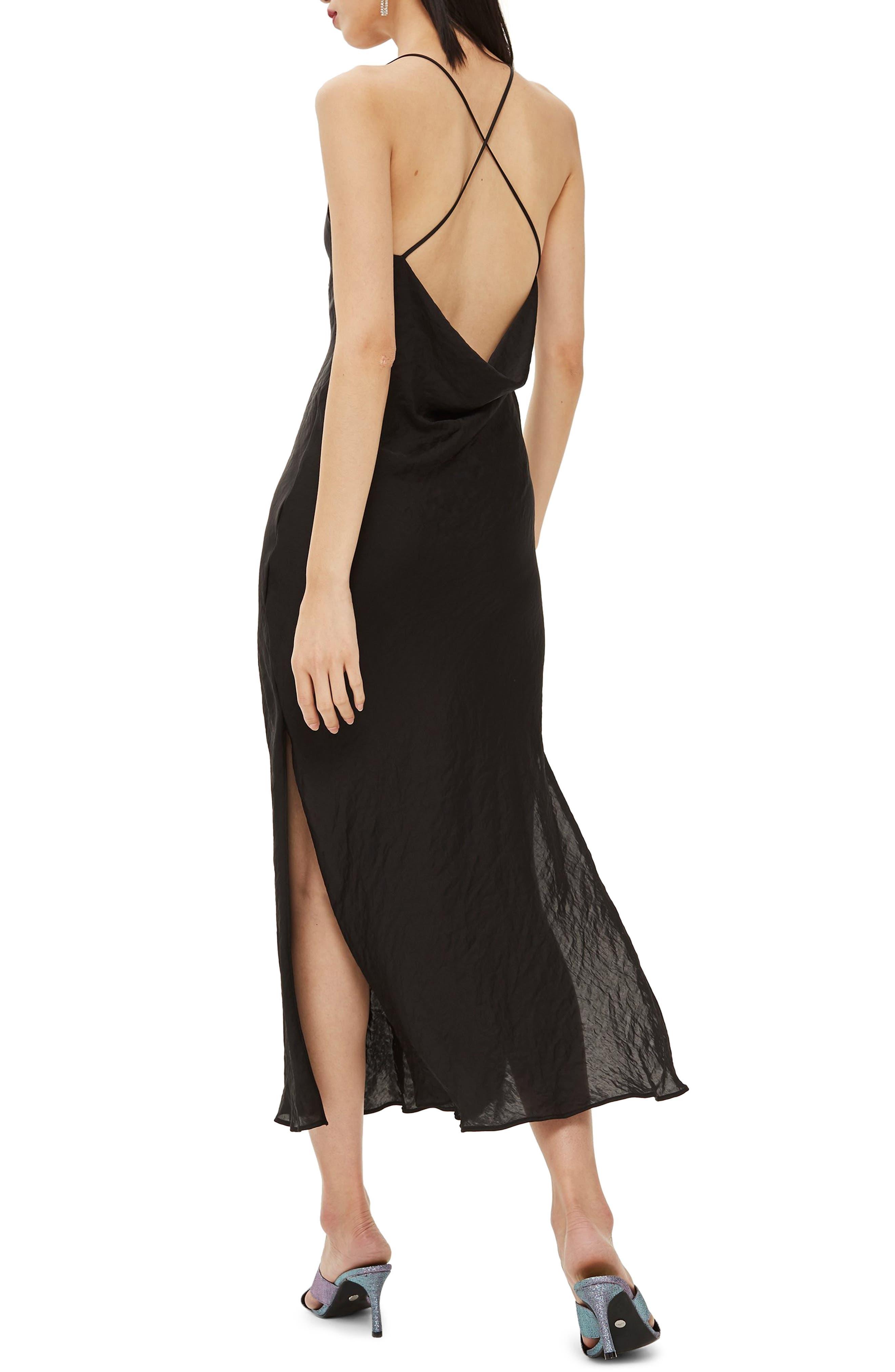 8ce7787d2511 Women's Dresses Topshop Clothing | Nordstrom