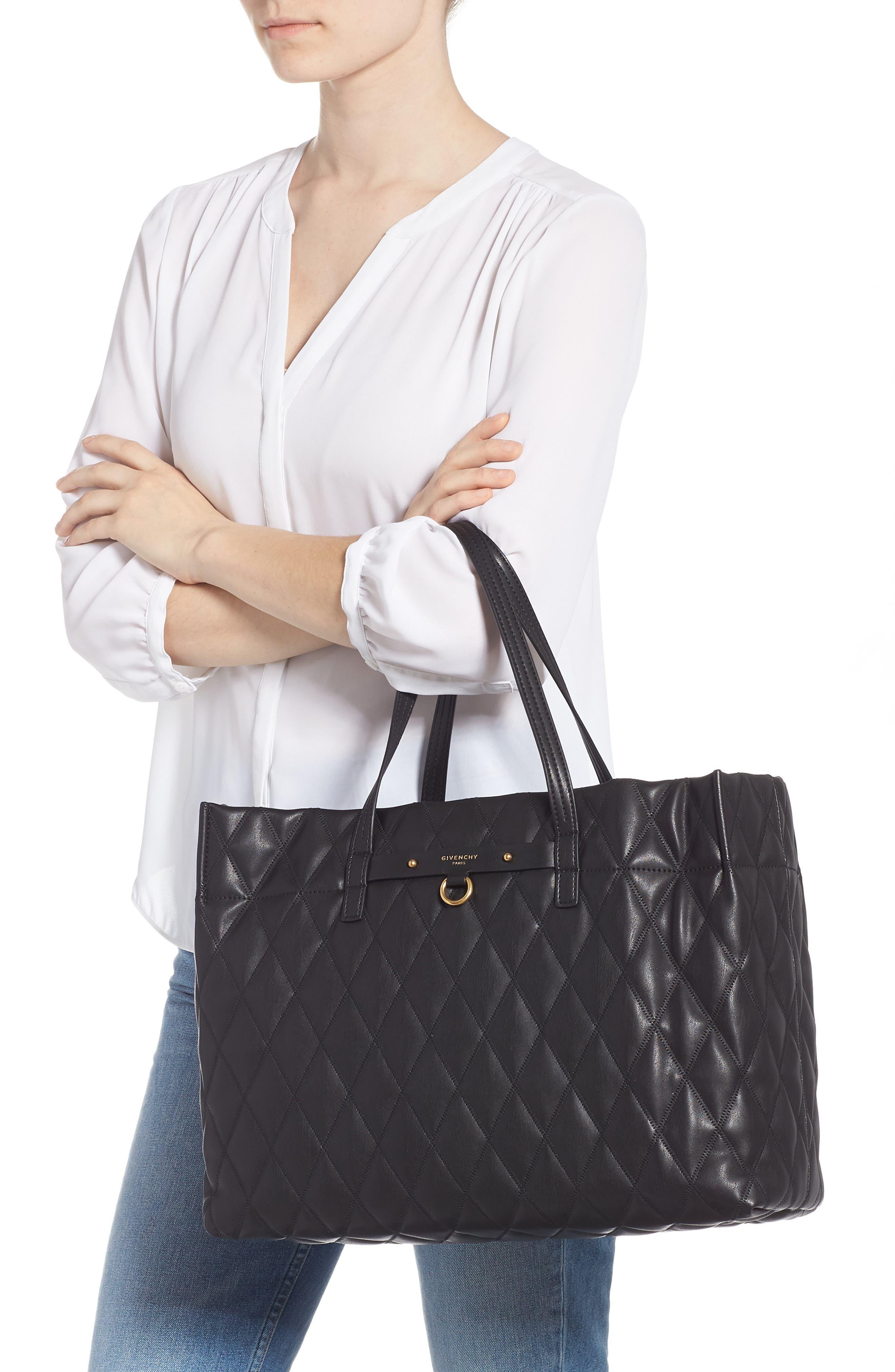 c223a5032264 Women's Faux Leather Designer Handbags & Wallets | Nordstrom
